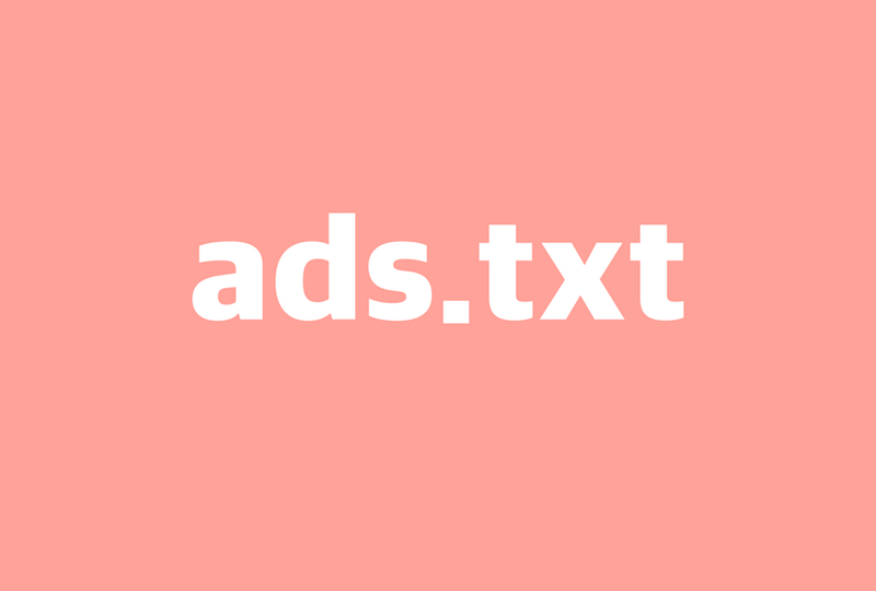 memasang ads.txt di blog
